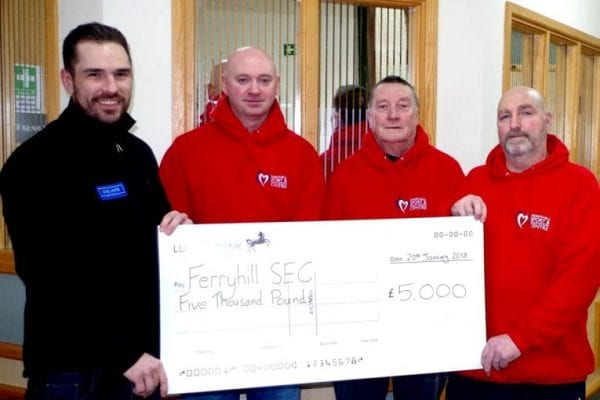 SwitchAid -Ferryhill-Community-Partnership